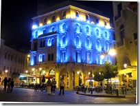Downtown-Beirut