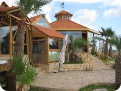 Pancho Beach (1)