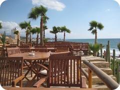 Pancho Beach (2)