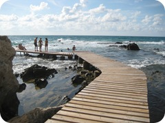 Pancho Beach (3)