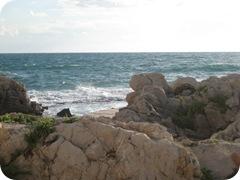 Pancho Beach (4)