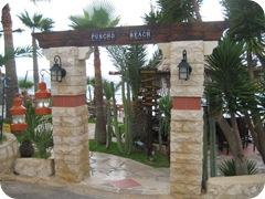 Pancho Beach (5)