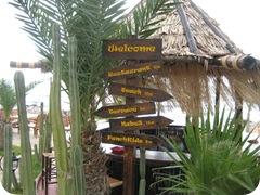 Pancho Beach (6)