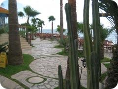 Pancho Beach