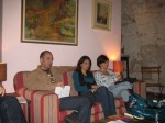 Book-Club-Time-Out-1