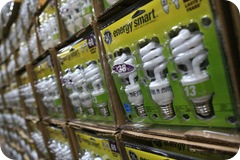 Compact_Fluorescent_Lightbulbs_(CFL)_#1