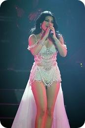 Sexy Haifa Wehbe