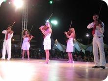 Vinifest 2009 (11)