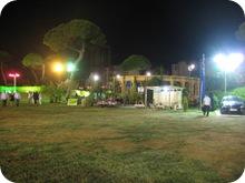 Vinifest 2009 (14)