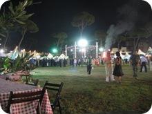 Vinifest 2009 (7)