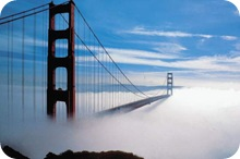 Golden-Gate-Fog
