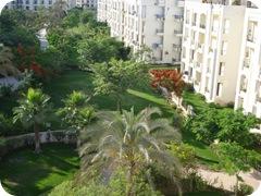 Hadayek El Mohandessin