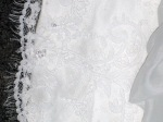 Wedding-Dress-01-Details-0