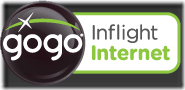 Gogo-Infligth-Internet
